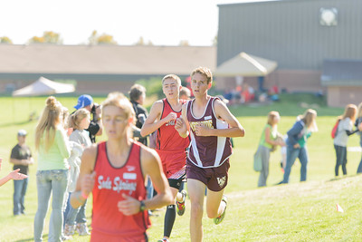District Cross Country Meet 2015-78-12