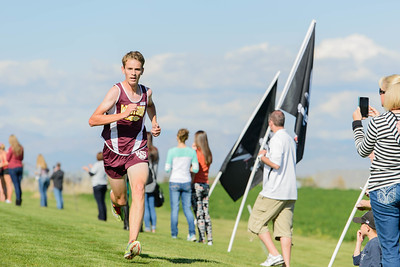 District Cross Country Meet 2015-123-16