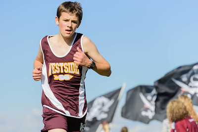 District Cross Country Meet 2015-158-26