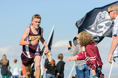 District Cross Country Meet 2015-134-20
