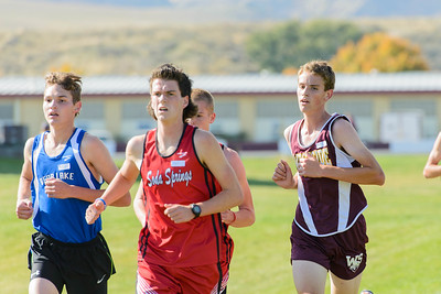 District Cross Country Meet 2015-29-4