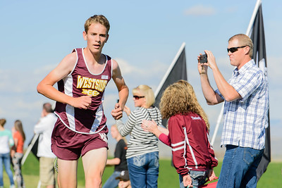 District Cross Country Meet 2015-130-18