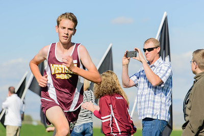 District Cross Country Meet 2015-129-19
