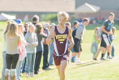 District Cross Country Meet 2015-70-10