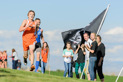 District Cross Country Meet 2015-140-22