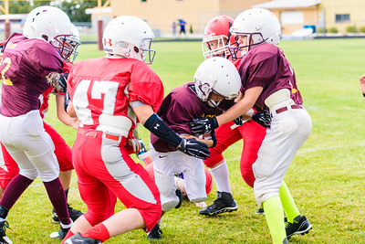 Middle School FB WS v  Grace-122-24