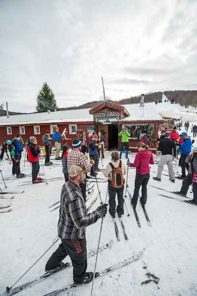 White Grass_Hash Ski_Canaan Valley_West Virginia_photo by Gabe DeWitt_January 11, 2015-15