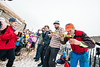 White Grass_Hash Ski_Canaan Valley_West Virginia_photo by Gabe DeWitt_January 11, 2015-234