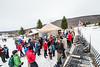 White Grass_Hash Ski_Canaan Valley_West Virginia_photo by Gabe DeWitt_January 11, 2015-245