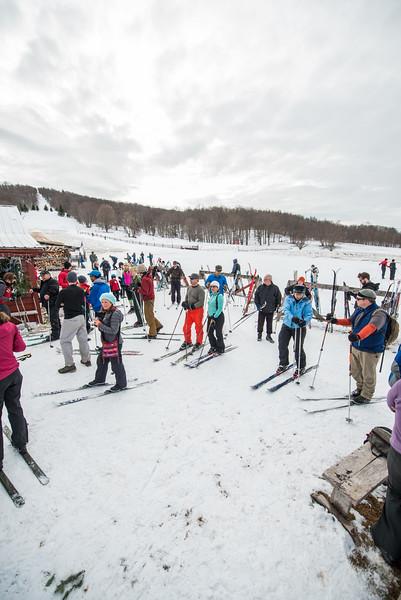 White Grass_Hash Ski_Canaan Valley_West Virginia_photo by Gabe DeWitt_January 11, 2015-11