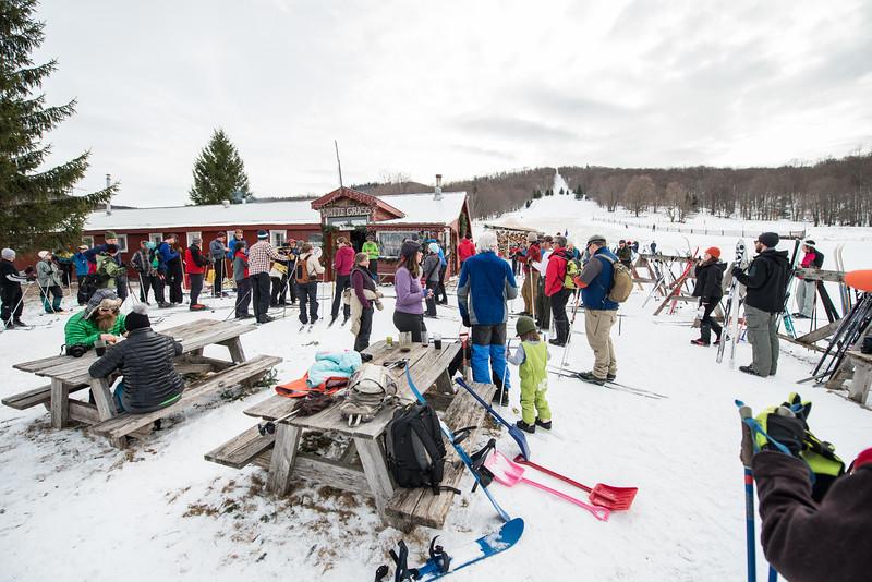 White Grass_Hash Ski_Canaan Valley_West Virginia_photo by Gabe DeWitt_January 11, 2015-8