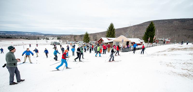 White Grass_Hash Ski_Canaan Valley_West Virginia_photo by Gabe DeWitt_January 11, 2015-67