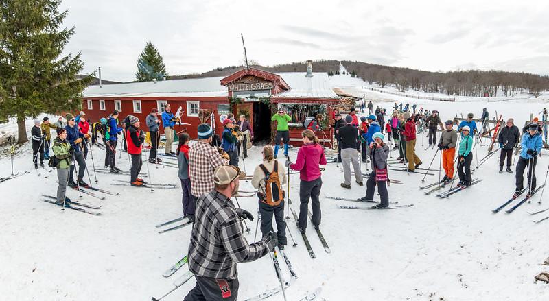 White Grass_Hash Ski_Canaan Valley_West Virginia_photo by Gabe DeWitt_January 11, 2015-11-Edit-2