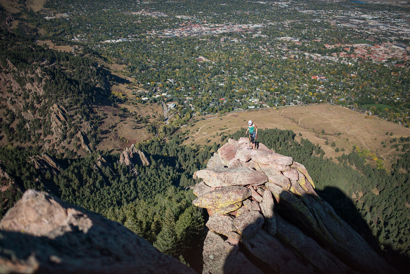 Flat-Irons-Boulder-Colorado-46