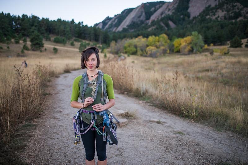 Flat-Irons-Boulder-Colorado-75