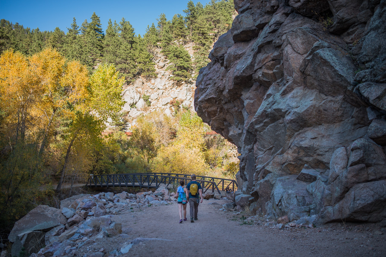 Boulder; Colorado; 112; Adventure; Boulder; Colorado; Gabe DeWitt; October; Places; adventure sports