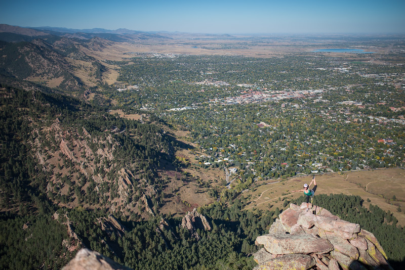 Flat-Irons-Boulder-Colorado-71