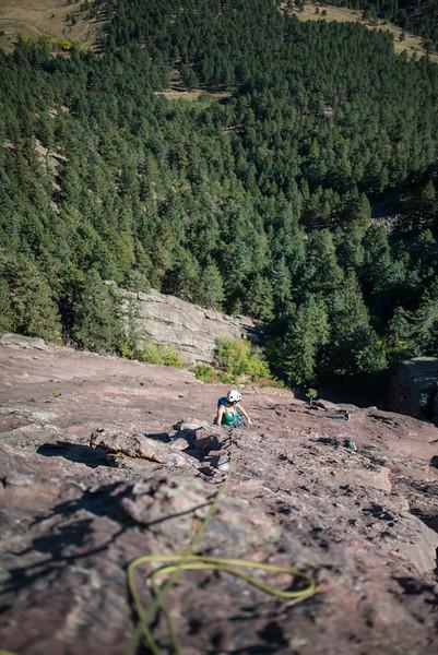 Flat-Irons-Boulder-Colorado-9
