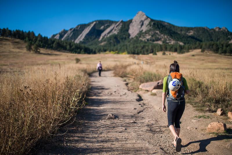 Flat-Irons-Boulder-Colorado-5
