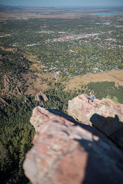 Flat-Irons-Boulder-Colorado-42
