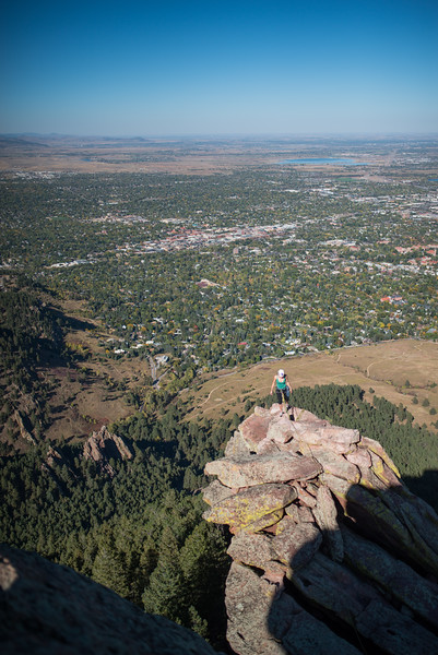 Flat-Irons-Boulder-Colorado-62