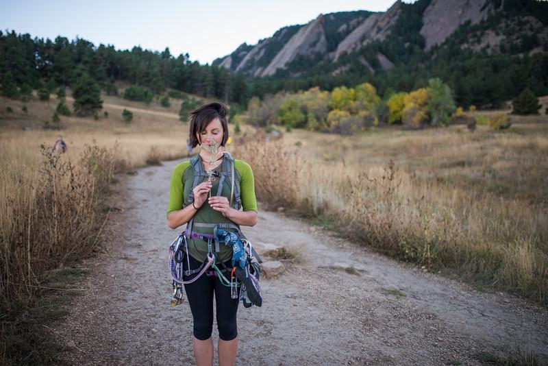 Flat-Irons-Boulder-Colorado-77