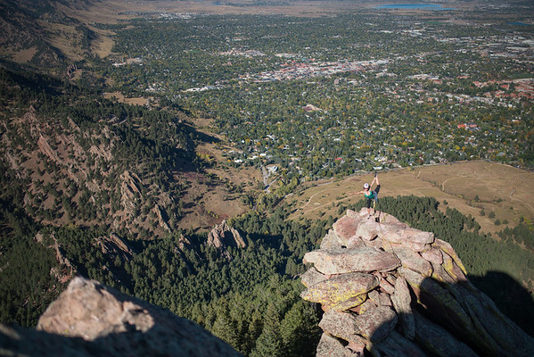 Flat-Irons-Boulder-Colorado-70