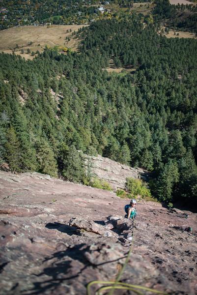Flat-Irons-Boulder-Colorado-10