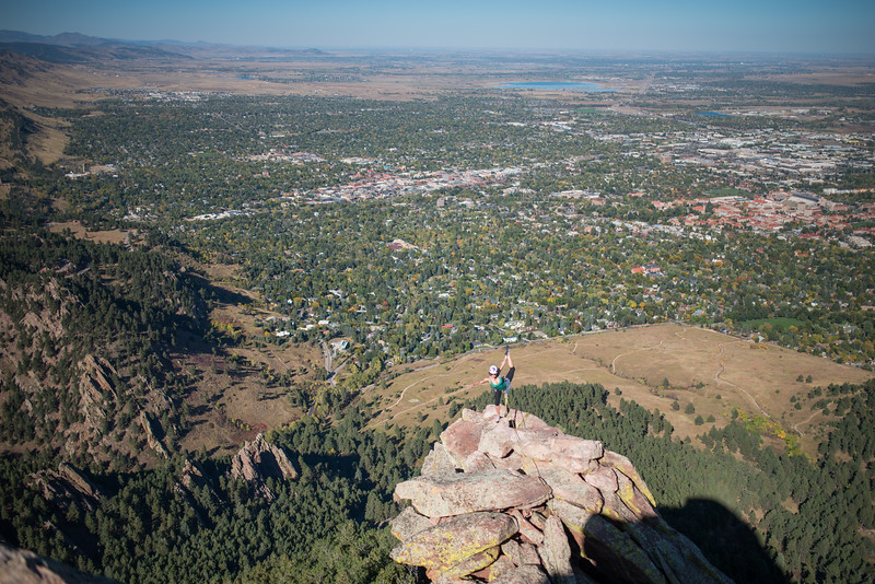 Flat-Irons-Boulder-Colorado-67