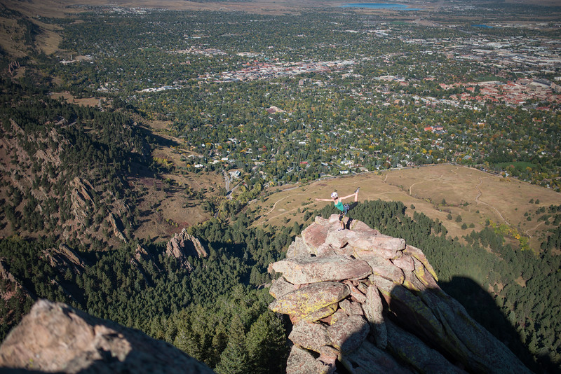 Flat-Irons-Boulder-Colorado-56