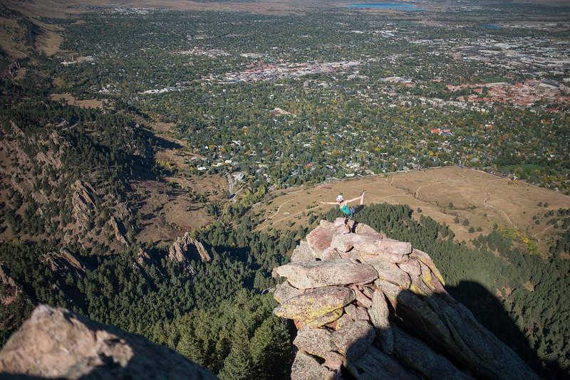 Flat-Irons-Boulder-Colorado-56