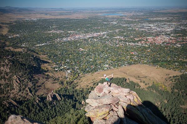 Flat-Irons-Boulder-Colorado-58