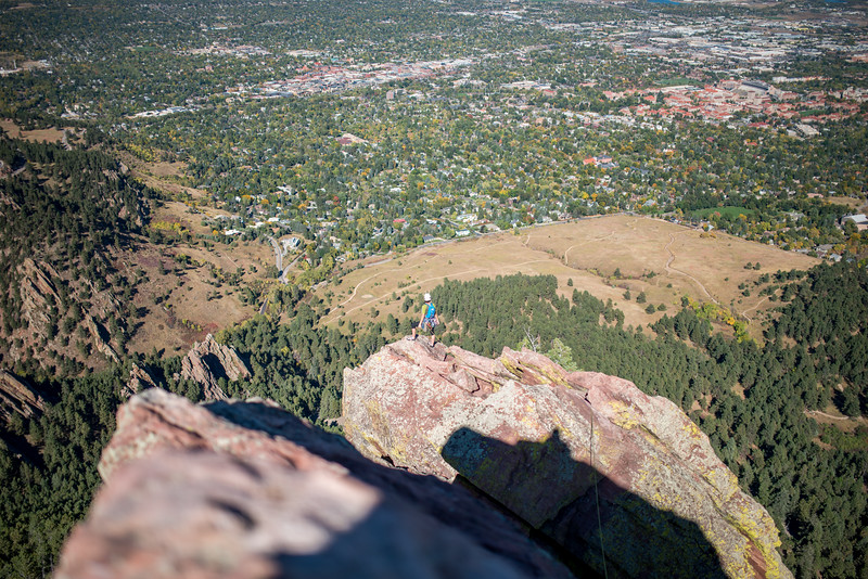 Flat-Irons-Boulder-Colorado-17