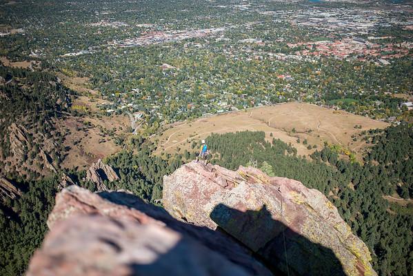 Flat-Irons-Boulder-Colorado-17