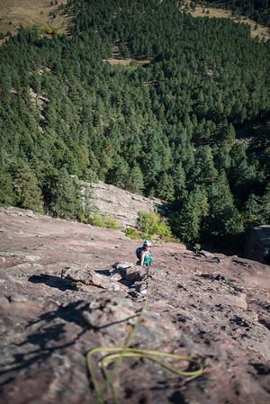 Flat-Irons-Boulder-Colorado-11