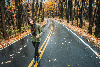 Autumn-at-Coopers-Crock-WV-46
