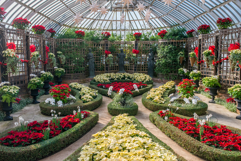 Phipps-Conservatory-and-Botanical-Gardens-2015-19