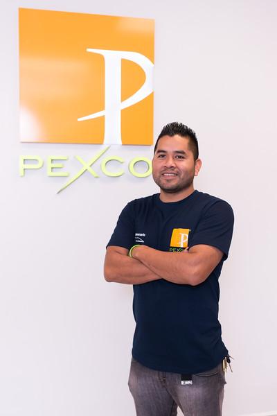 pexco-01
