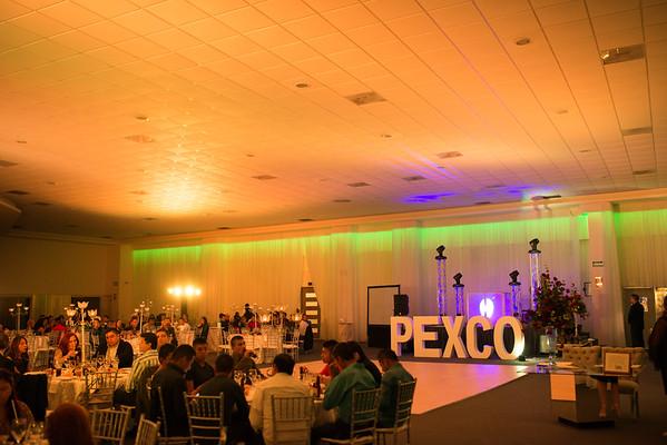151211-Pexco-Posada-001
