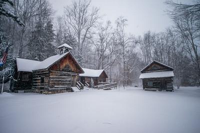 Fasnacht_Helvetia_West Virginia_photo by Gabe DeWitt_February 14, 2015-110