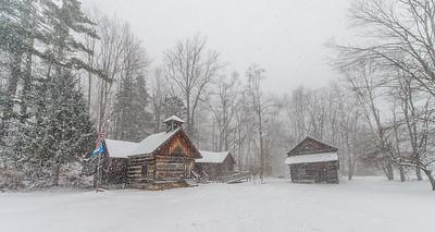 Fasnacht_Helvetia_West Virginia_photo by Gabe DeWitt_February 14, 2015-17