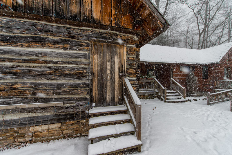 Fasnacht_Helvetia_West Virginia_photo by Gabe DeWitt_February 14, 2015-22
