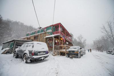 Fasnacht_Helvetia_West Virginia_photo by Gabe DeWitt_February 14, 2015-72