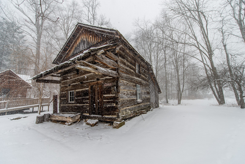 Fasnacht_Helvetia_West Virginia_photo by Gabe DeWitt_February 14, 2015-23