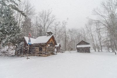 Fasnacht_Helvetia_West Virginia_photo by Gabe DeWitt_February 14, 2015-18