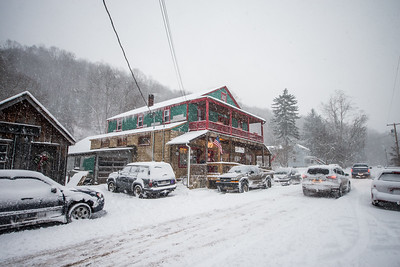 Fasnacht_Helvetia_West Virginia_photo by Gabe DeWitt_February 14, 2015-64