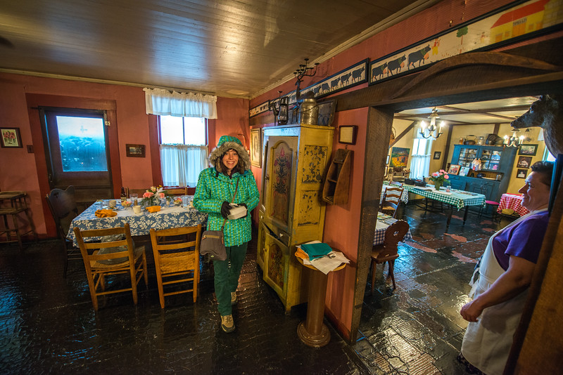 Fasnacht_Helvetia_West Virginia_photo by Gabe DeWitt_February 14, 2015-34