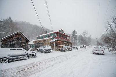 Fasnacht_Helvetia_West Virginia_photo by Gabe DeWitt_February 14, 2015-65