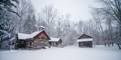 Fasnacht_Helvetia_West Virginia_photo by Gabe DeWitt_February 14, 2015-108