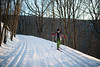 My Lad_Cross Country Skiing_White Grass_Canaan Valley_West Virginia_photo by Gabe DeWitt_February 28, 2015-226